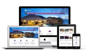 5star-hotel-booking-responsive-theme