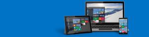 MSEEA-Windows-Mod-A-WIN10-BestWindows-desktop