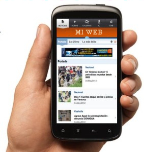 crear-web-movil