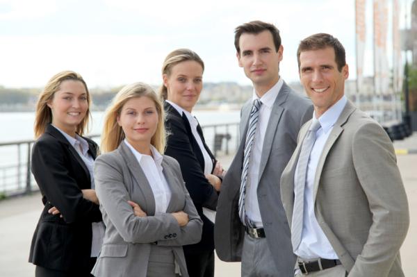 ejecutivos-de-venta