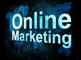 Marketing online hoteles