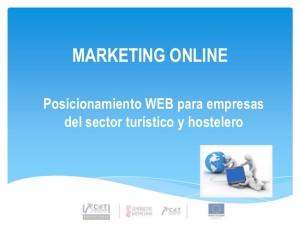 marketing-online-1-728