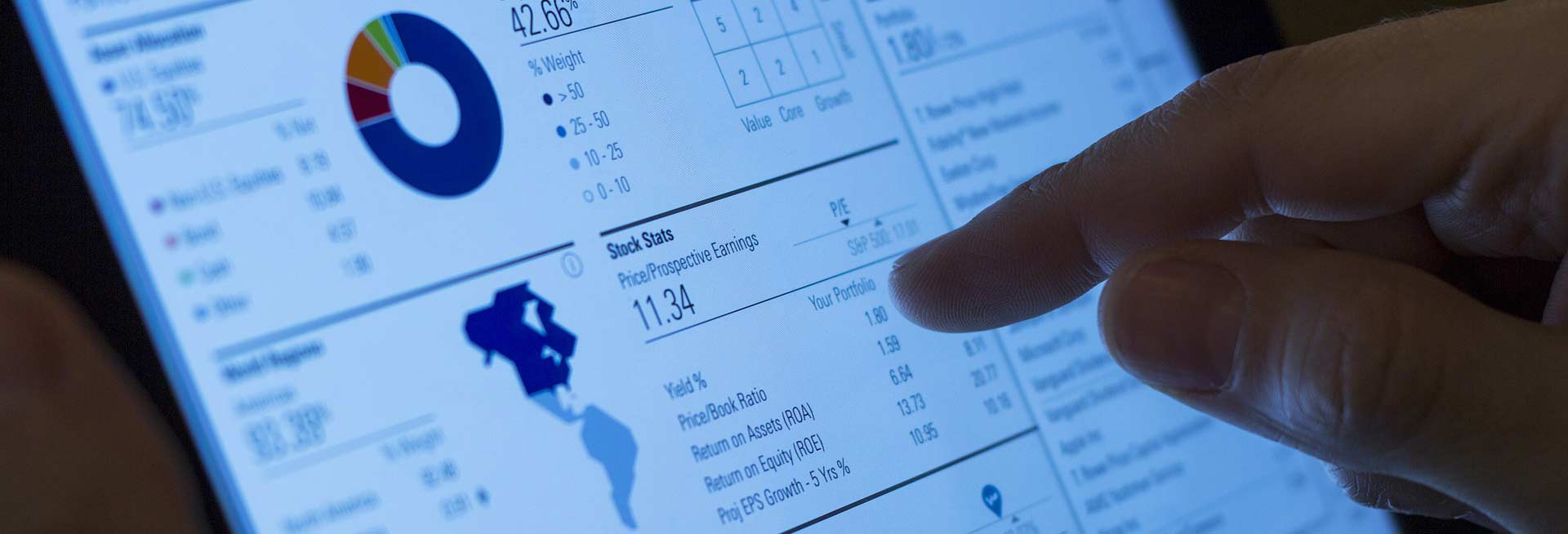 Incrementa los ingresos de tu hotel. Une tecnología con especialistas en distribución online