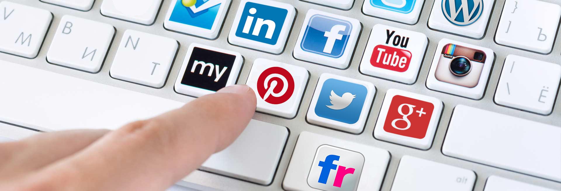 Gestiona tu reputación online y aprovecha el impacto de las redes sociales