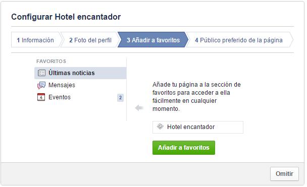 Crear Facebook 6