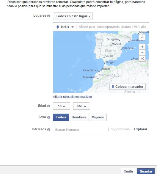 Crear Facebook 7