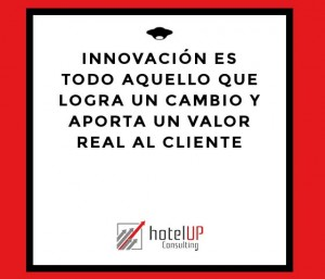 innovacionhotelerahotelup