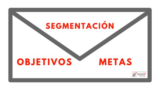 estrategia-email-marketing-hotelup