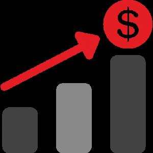 revenue management hotel ingresos