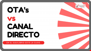 otas-vs-canal-directo-hotel-up-1