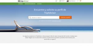 hotel-up-tripadvisor-ficha-alta00006