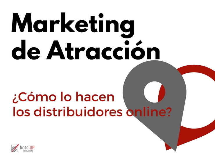 Actividades en el destino tur stico marketing de for Distribuidores online