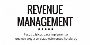 hotelup-pasos-basicos-estrategia-revenue-management