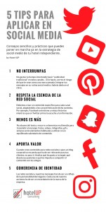 5-tips-social-media-hotelup-2