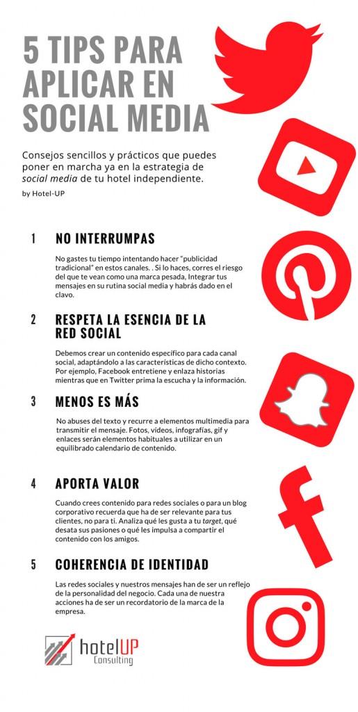 5-tips-social-media-hotelup-2