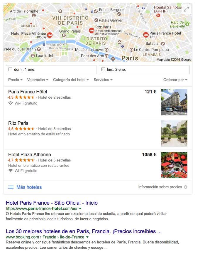 seo-hotel-paris00002