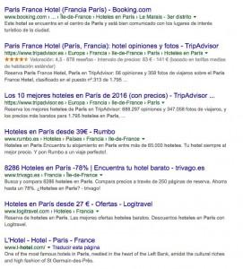 seo-hotel-paris00003