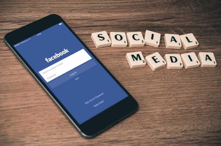 facebook-william-mobile