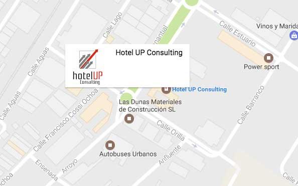 geolocalizacion-hotel-marketing-hotelero-1
