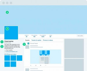 twitter-perfil-inicio-empresa